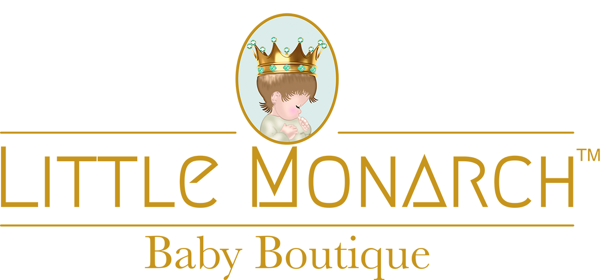 Little Monarch Baby Boutique